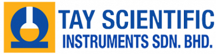 Tay Scientific Instruments Sdn Bhd