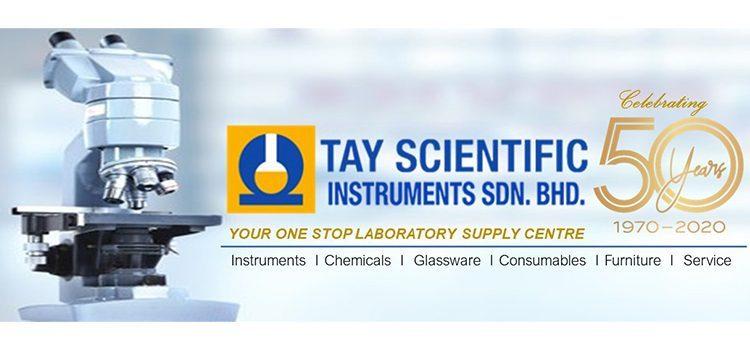 TSI-Logo-2